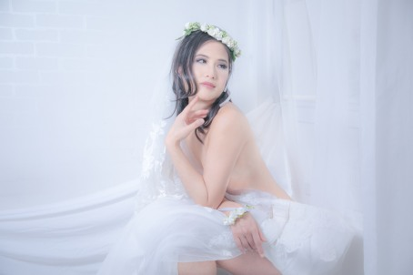wedding boudoir photography HK by paulstylist-29