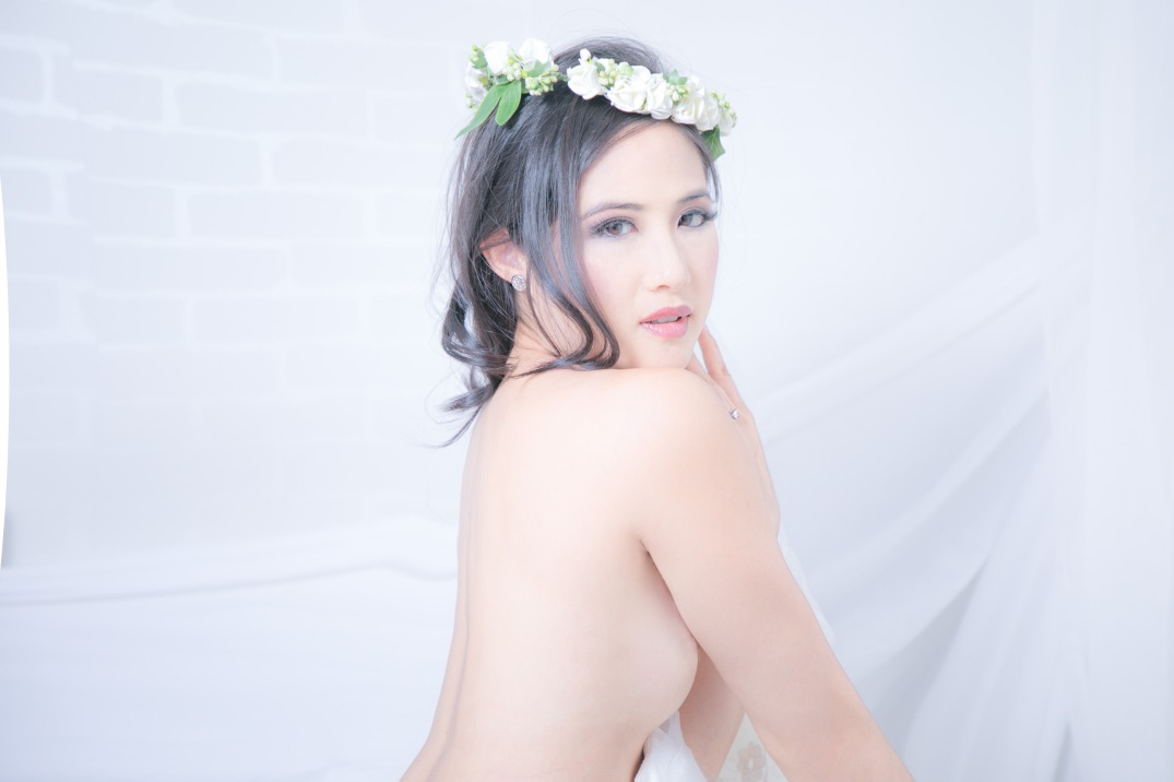 wedding boudoir photography HK by paulstylist-30