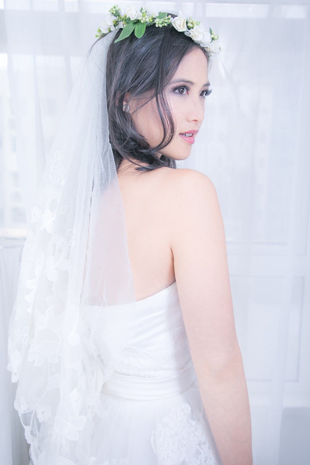 wedding boudoir photography HK by paulstylist-31