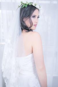 wedding boudoir photography HK by paulstylist-31