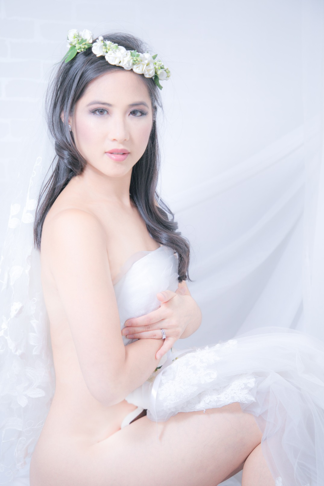 wedding boudoir photography HK by paulstylist-32