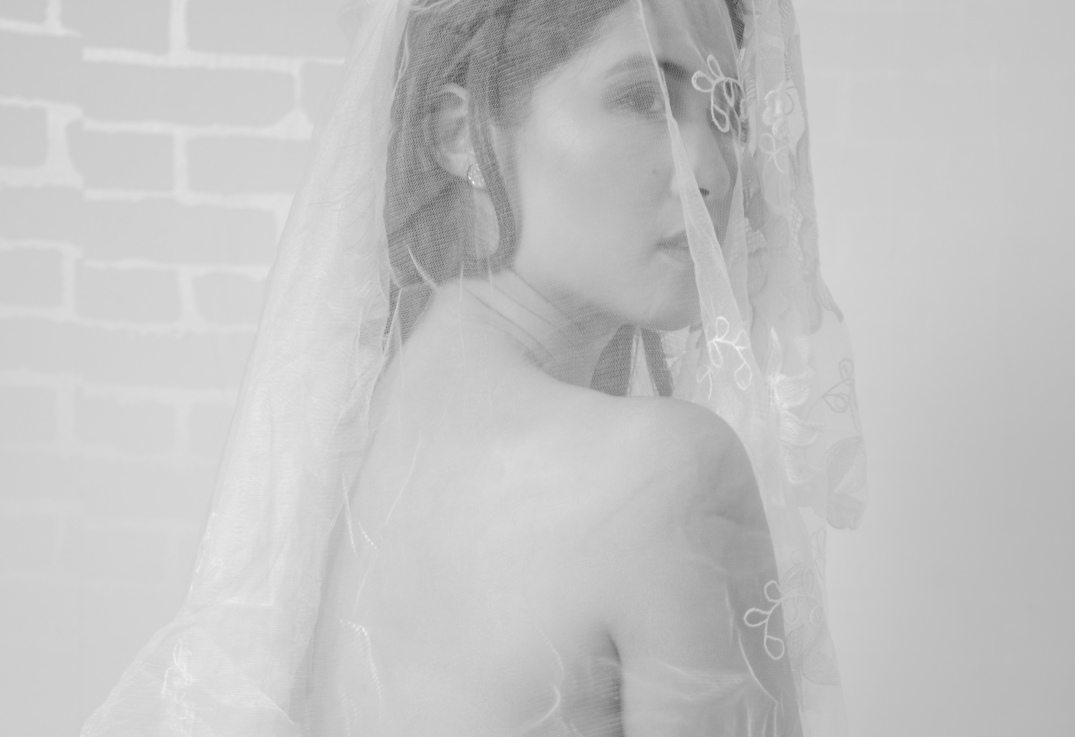 wedding boudoir photography HK by paulstylist-6