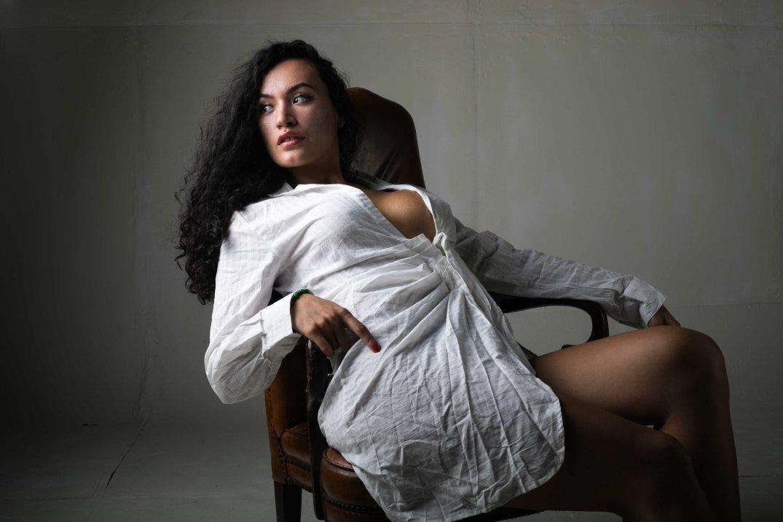 boudior nude photography HK by paulstylist-10