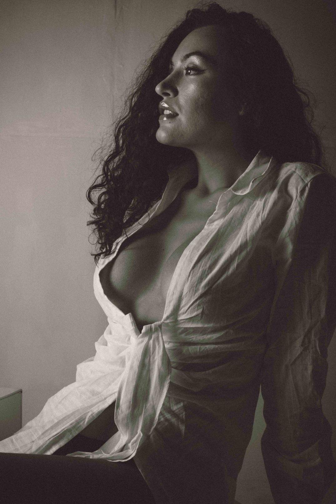 boudior nude photography HK by paulstylist-3