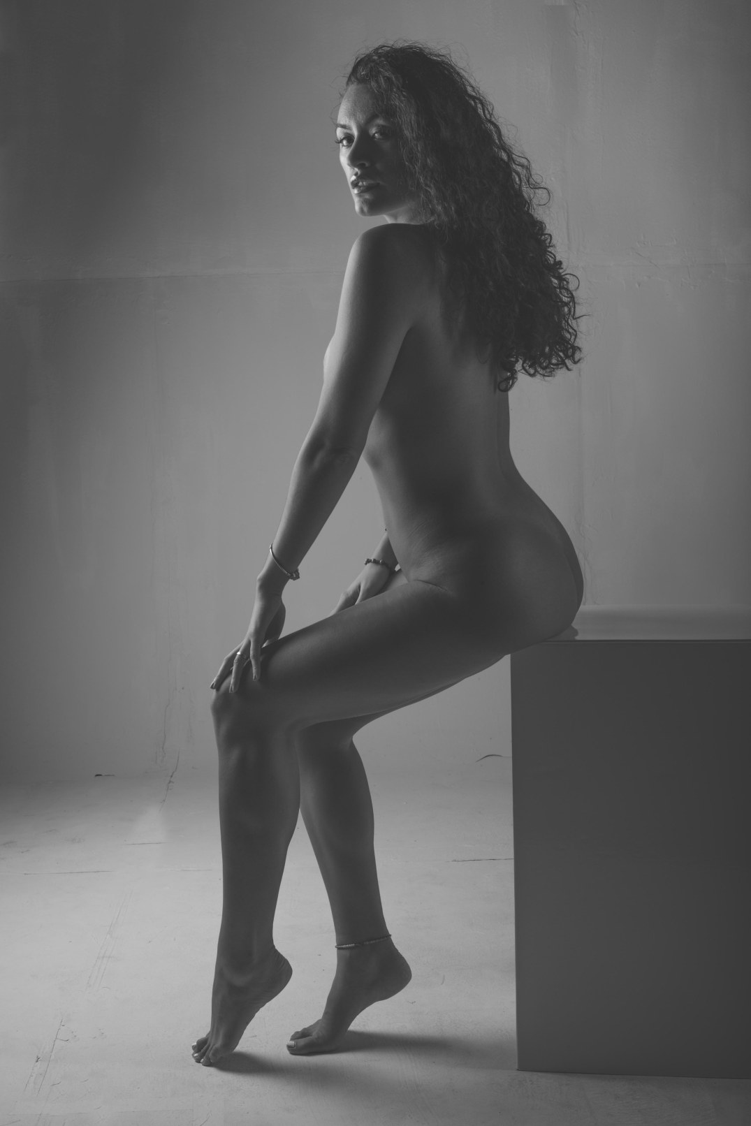 boudior nude photography HK by paulstylist-39