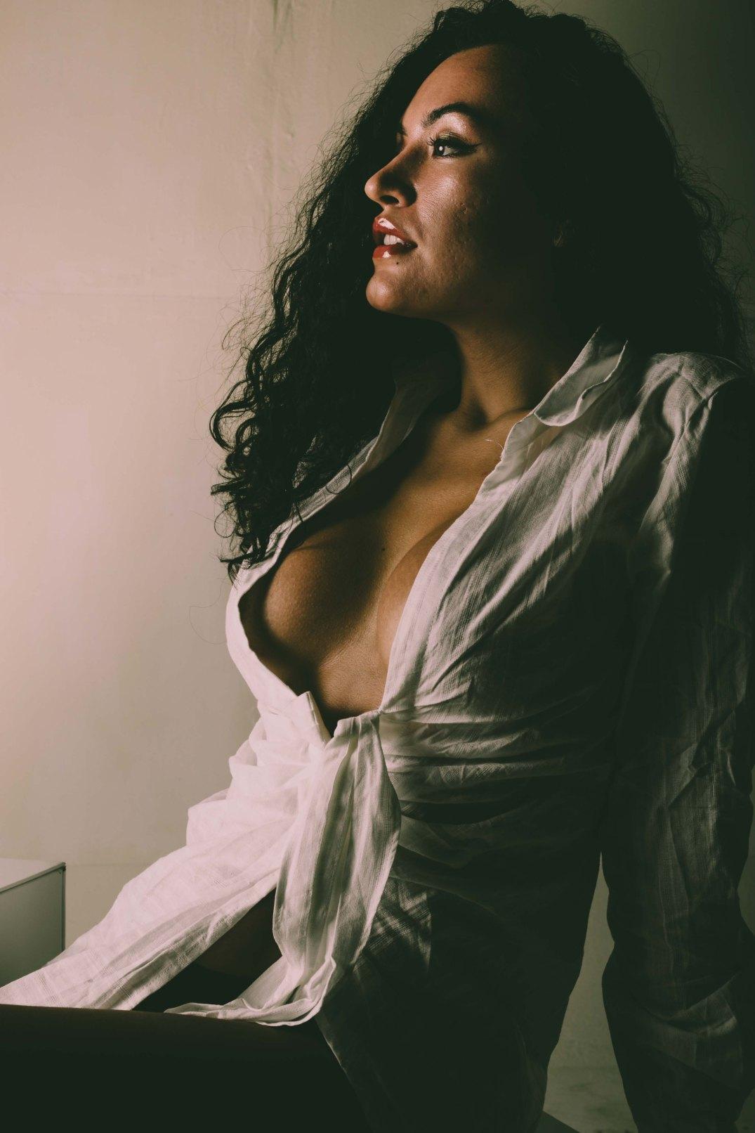 boudior nude photography HK by paulstylist-4