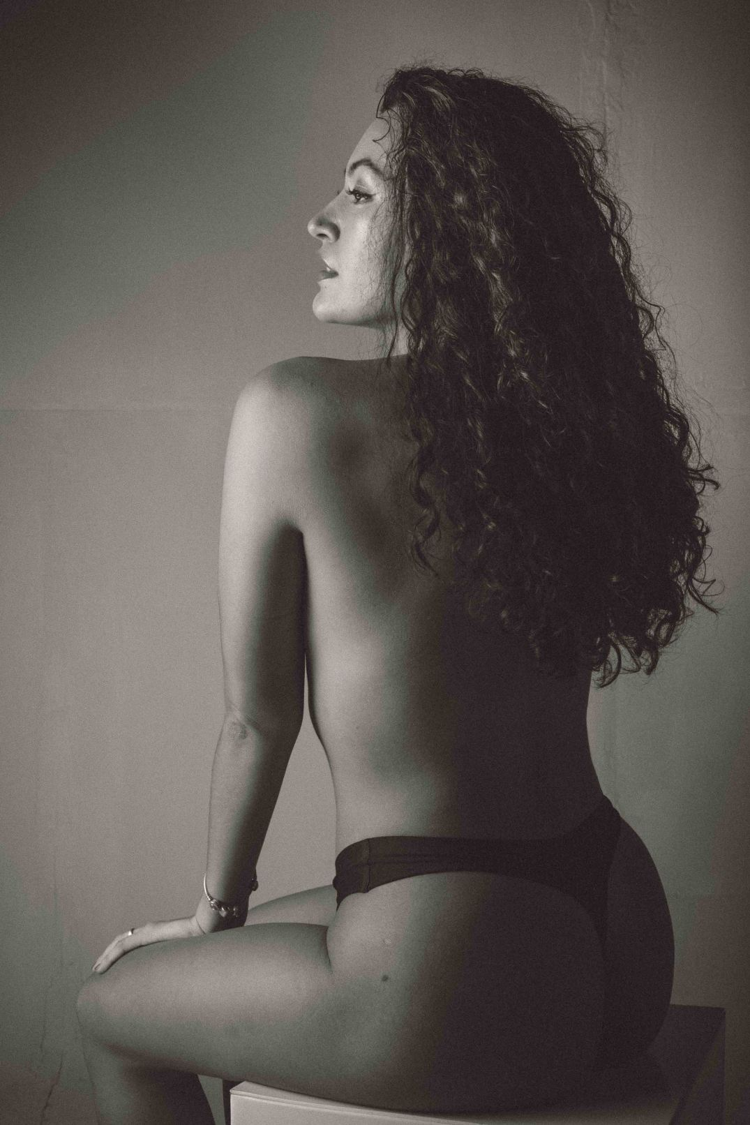 boudior nude photography HK by paulstylist-5