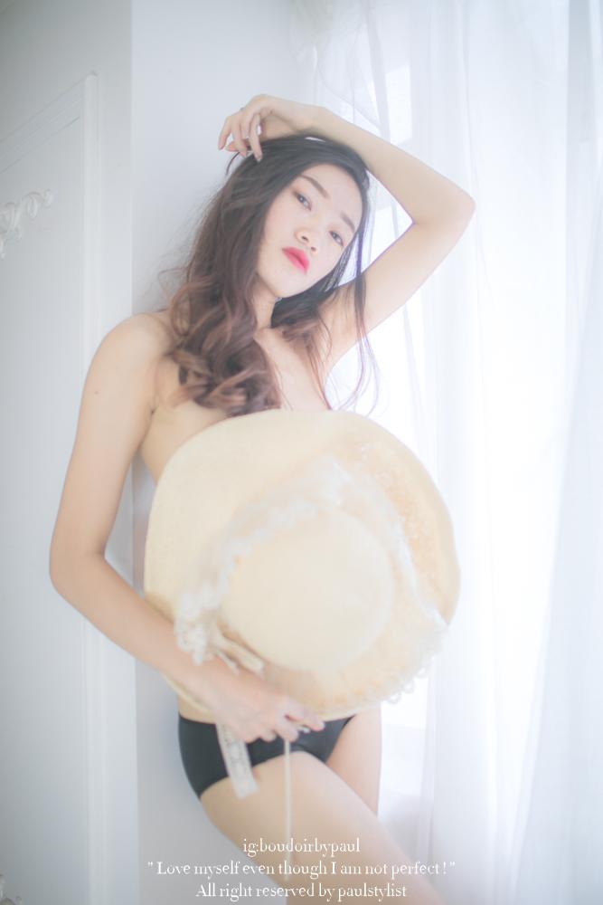 boudoir relax photo nude art shoot by paulstylist top portrait photography hong kong 個人像寫真 藝術照攝影服務香港-16