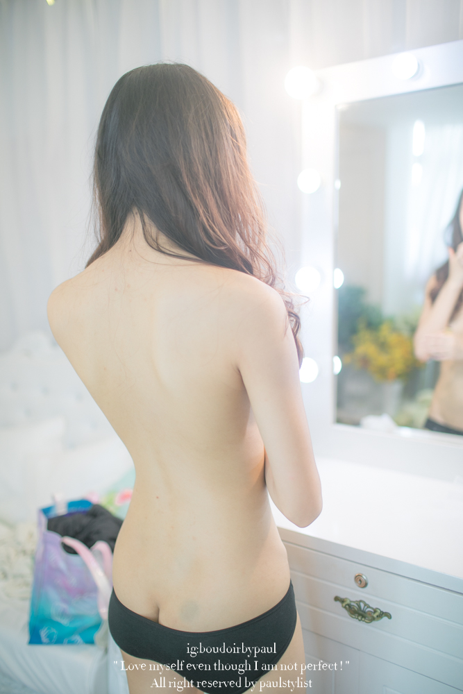 boudoir relax photo nude art shoot by paulstylist top portrait photography hong kong 個人像寫真 藝術照攝影服務香港-2