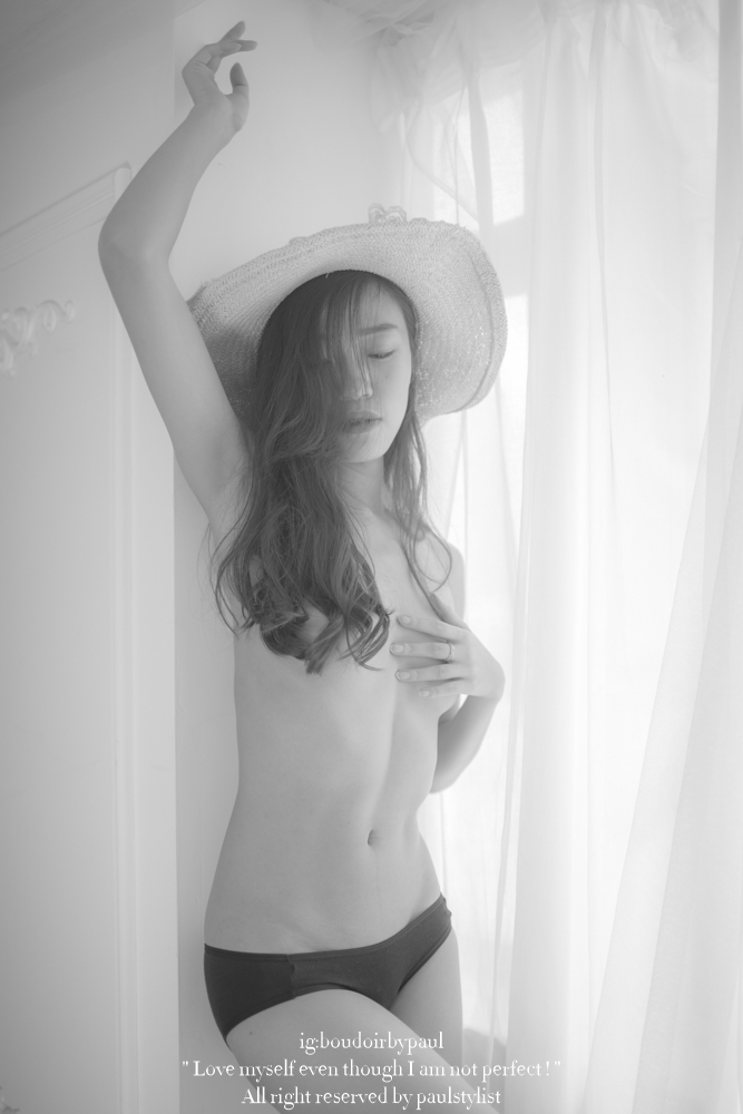 boudoir relax photo nude art shoot by paulstylist top portrait photography hong kong 個人像寫真 藝術照攝影服務香港-20