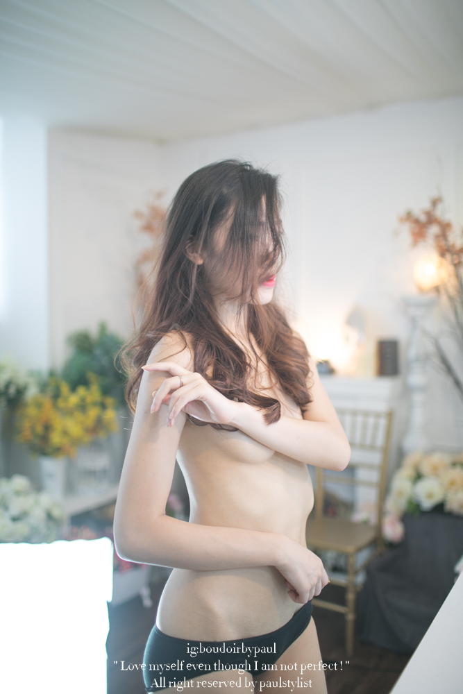 boudoir relax photo nude art shoot by paulstylist top portrait photography hong kong 個人像寫真 藝術照攝影服務香港-3