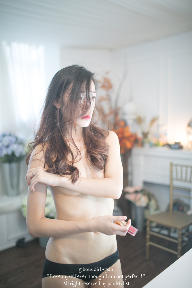 boudoir relax photo nude art shoot by paulstylist top portrait photography hong kong 個人像寫真 藝術照攝影服務香港-5