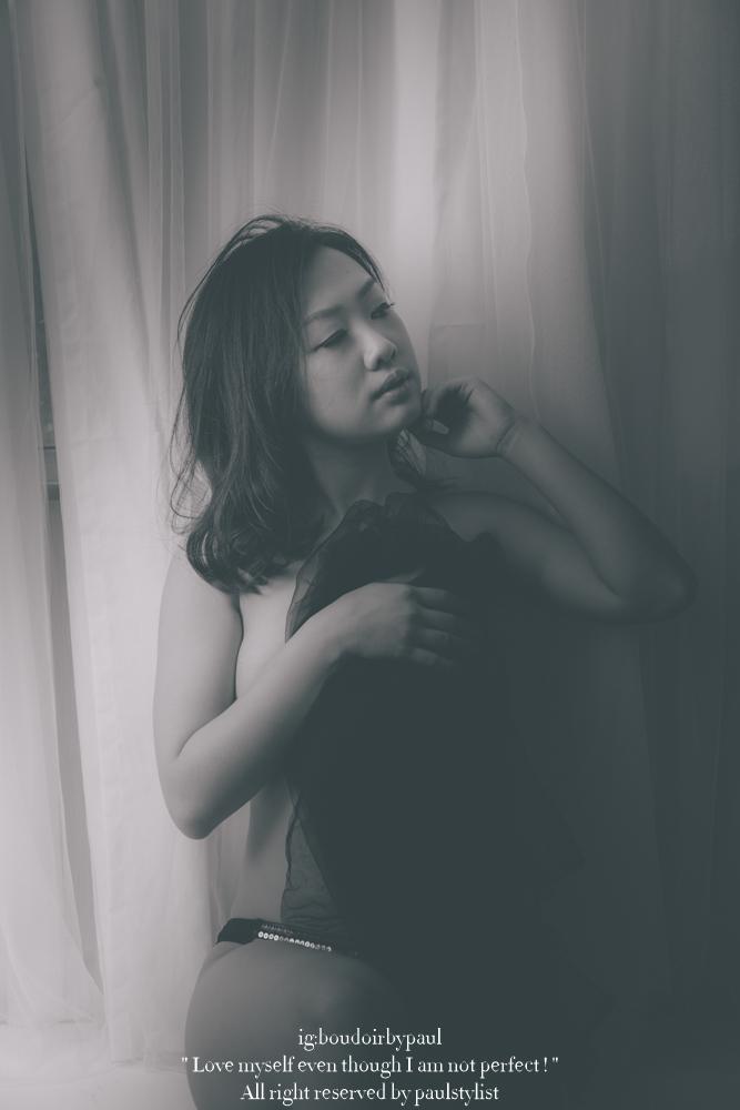 boudoiryoung photo nude art shoot by paulstylist top portrait photography hong kong 青春個人像寫真 藝術照攝影服務香港-62