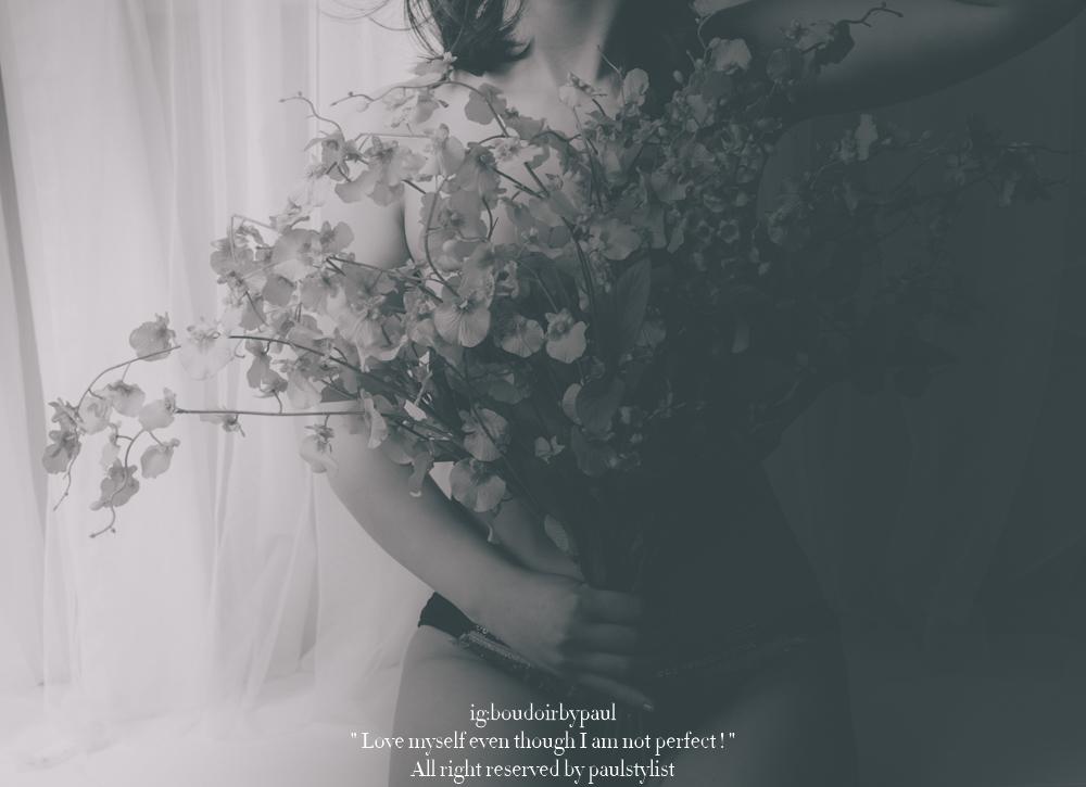 boudoiryoung photo nude art shoot by paulstylist top portrait photography hong kong 青春個人像寫真 藝術照攝影服務香港-74