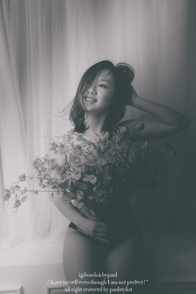 boudoiryoung photo nude art shoot by paulstylist top portrait photography hong kong 青春個人像寫真 藝術照攝影服務香港-75