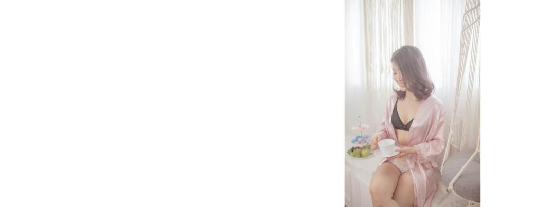 香港個人閨蜜寫真服務推薦 paulstylist best Boudoir Portrait photography Recommend hk 0