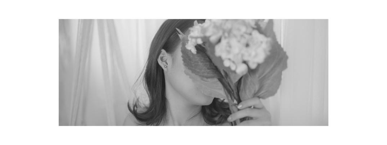 香港個人閨蜜寫真服務推薦 paulstylist best Boudoir Portrait photography Recommend hk 13