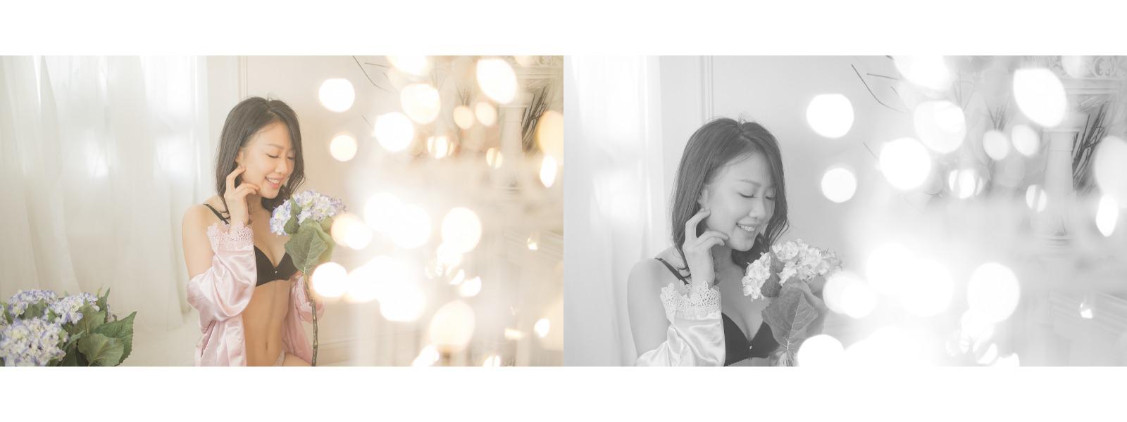 香港個人閨蜜寫真服務推薦 paulstylist best Boudoir Portrait photography Recommend hk 14