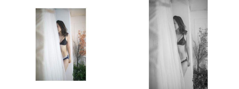 香港個人閨蜜寫真服務推薦 paulstylist best Boudoir Portrait photography Recommend hk 7