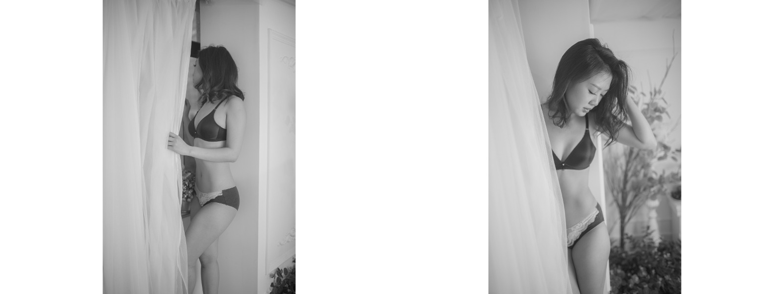 香港個人閨蜜寫真服務推薦 paulstylist best Boudoir Portrait photography Recommend hk 8