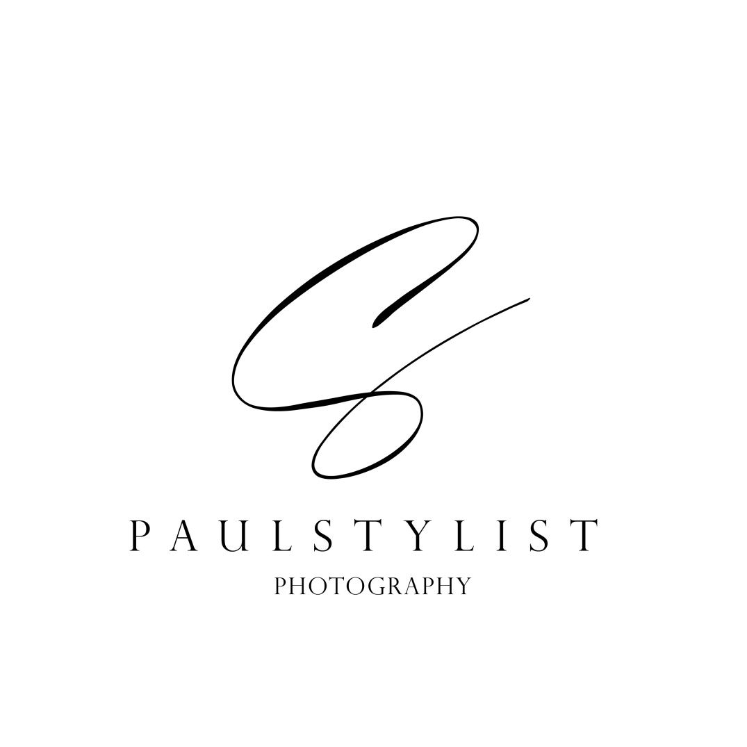 fashion photography paulstylist logo-03
