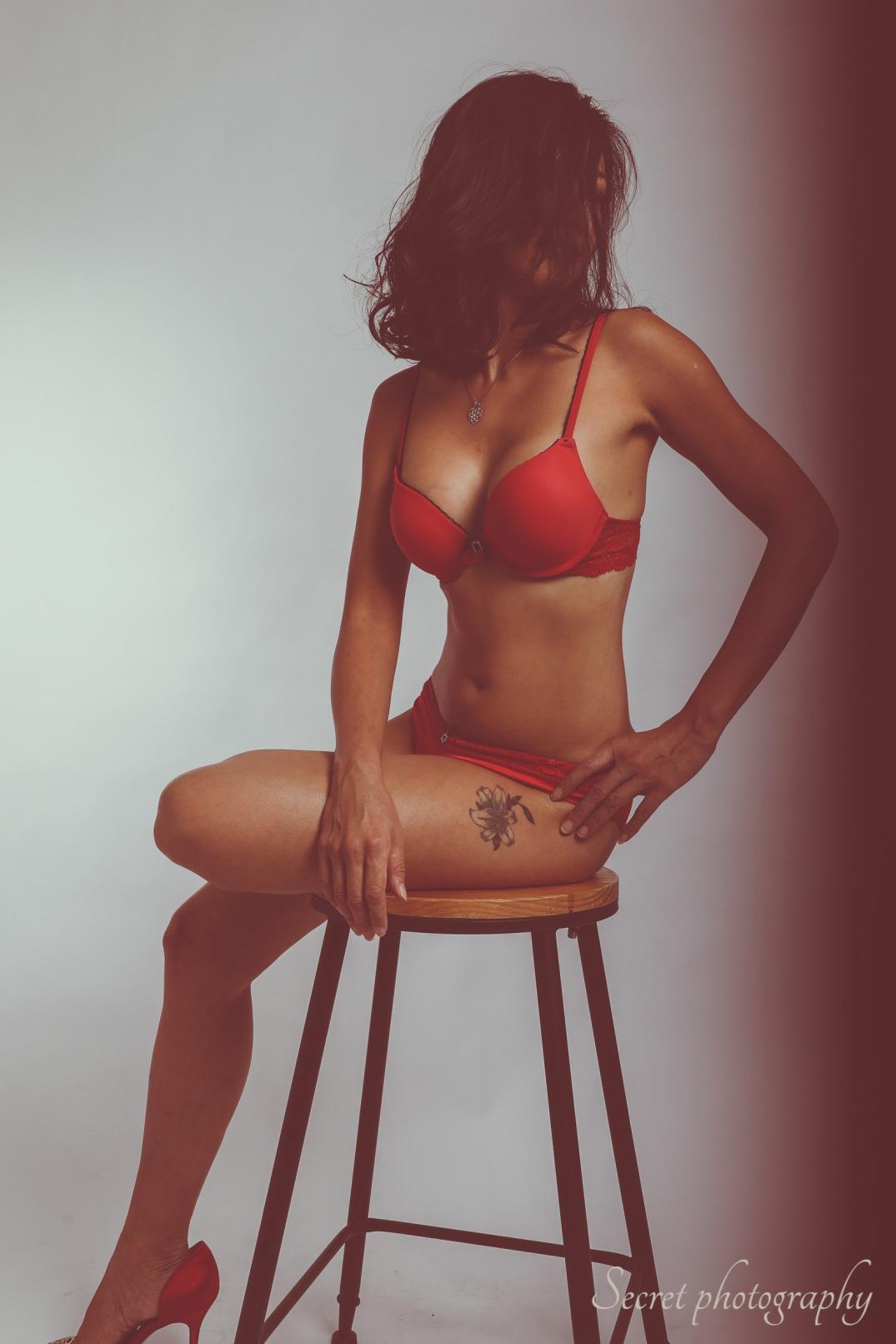 nude_photo_makeup_hairstyling_paulstylist_studio_shooting_photography_Liye-19