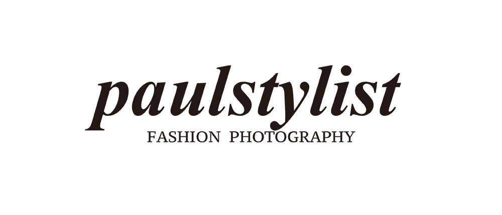 paulstylist fashion photographer logo-03s