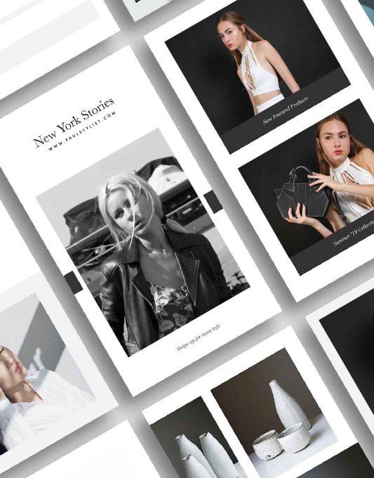 fashion photographer top 10 hong kong paulstylist