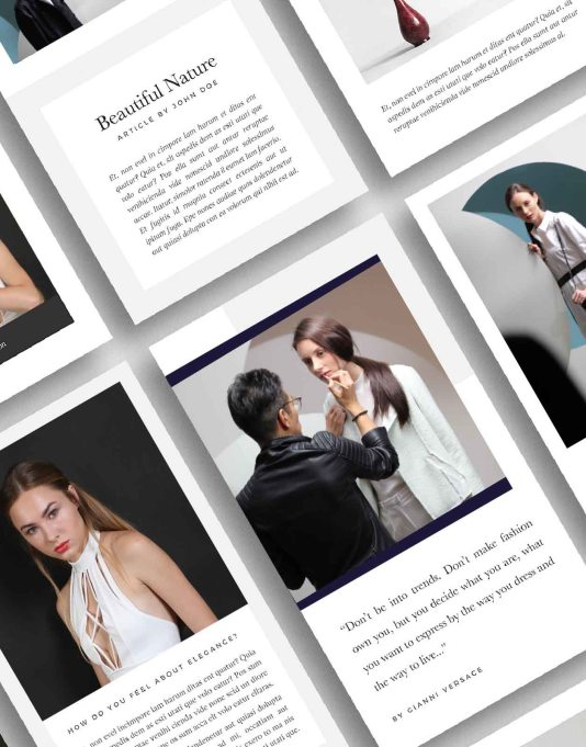 fashion photographer top 10 hong kong paulstylist2