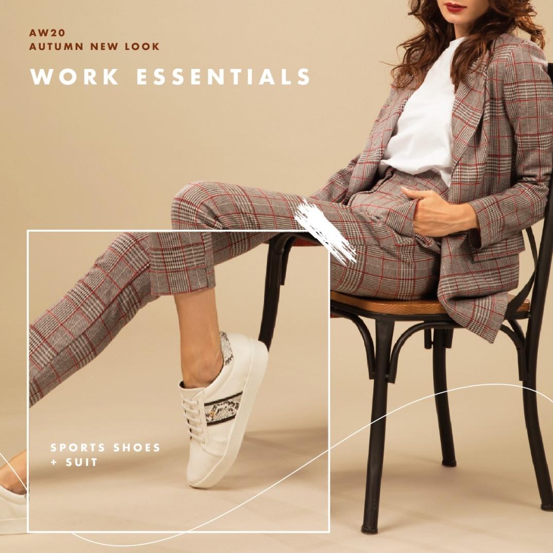 e-commerce adverting FASHION PHOTOGRAPHY psulstylist studio top brand photo shoot lookbook SERVICE HONG KONG14