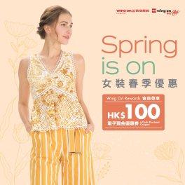 e-commerce adverting FASHION PHOTOGRAPHY psulstylist studio top brand photo shoot lookbook SERVICE HONG KONG17