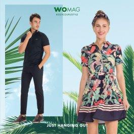 e-commerce adverting FASHION PHOTOGRAPHY psulstylist studio top brand photo shoot lookbook SERVICE HONG KONG20